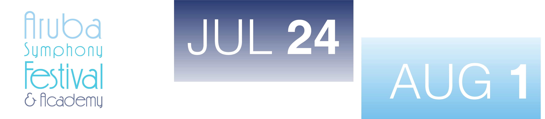 ASFA-2020-2